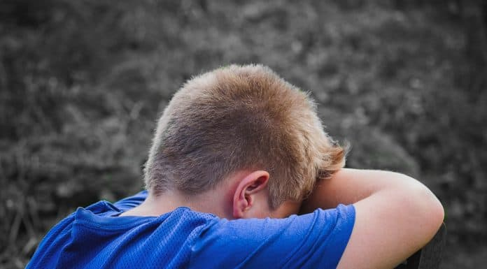 Does Depression Contribute to Hair Loss