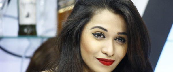 Top Indian Hair Growth Secrets (Indian Hair Growth Remedies)