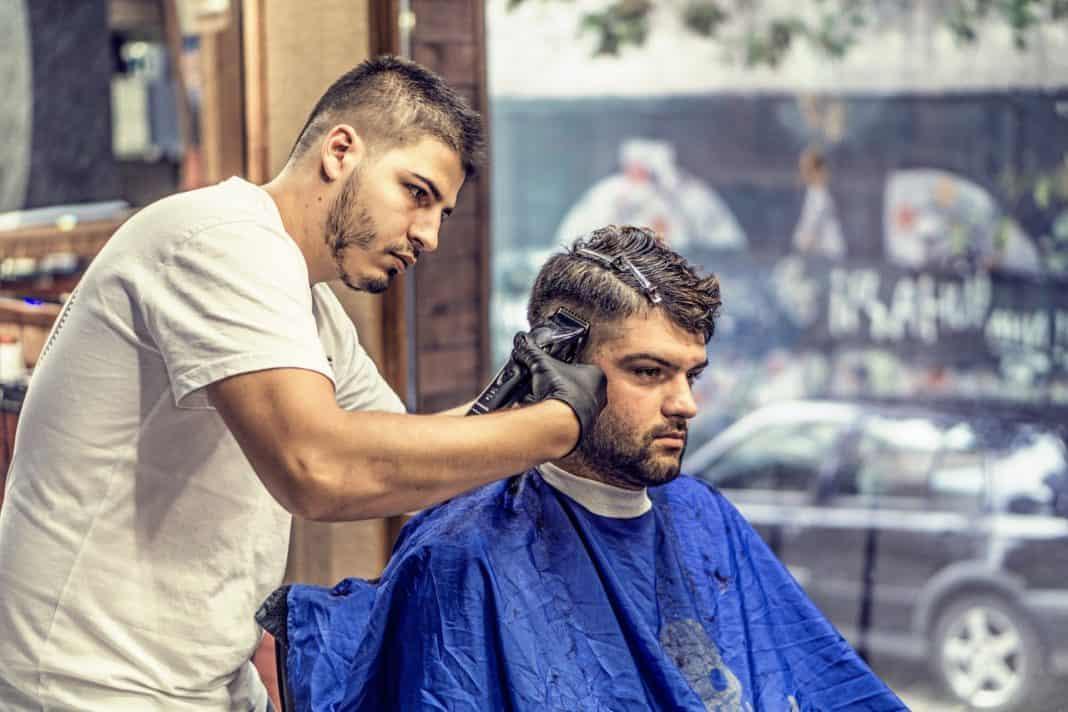 hair loss experts
