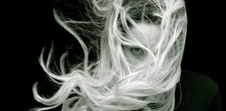 Best Natural Hair Loss Treatment For Women