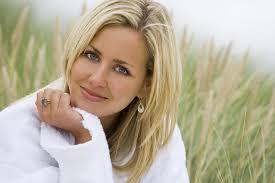 best hair treatment for women