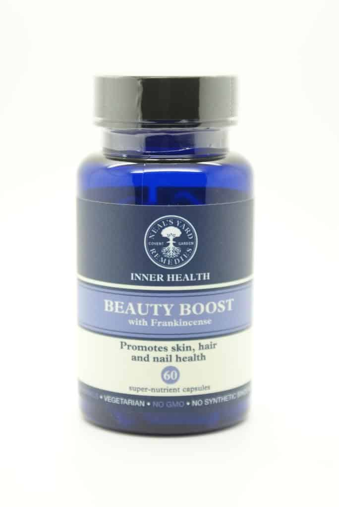 Neal's Yard Beauty Boost