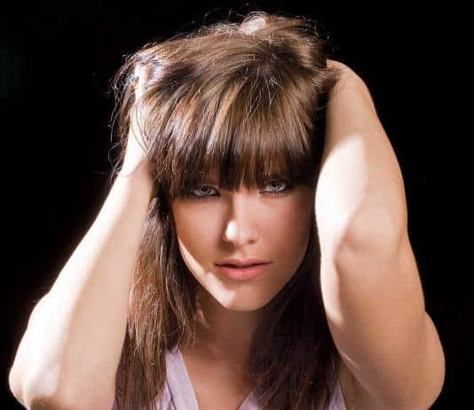 home made remedies for hair loss and balding