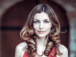 best hair loss vitamins