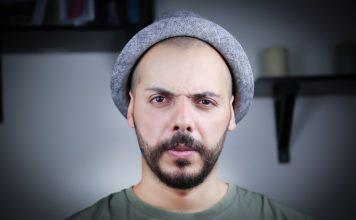 Best Hair Treatment For Level 1 Baldness