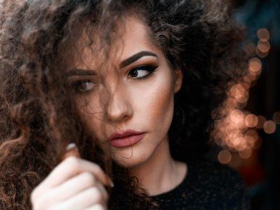 Best Styling Products For Thin Hair Men & Women