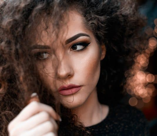 Best Styling Products For Thin Hair Men and women