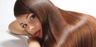 Ginger For Hair Loss