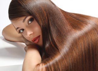 Ginger For Hair Loss Before And After effects