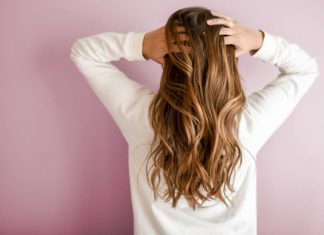 Can Hair Loss Be Caused By Thyroid Problems