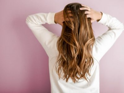 Can Hair Loss Be Caused By Thyroid Problems?