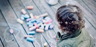 Can Antibiotics Cause Hair Loss