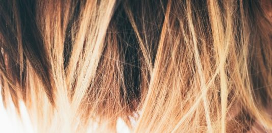 How to remove DHT From Scalp Naturally