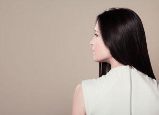 does ketoconazole stop hair loss