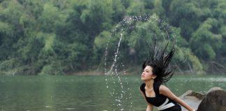 best DHT blockers for female hair loss