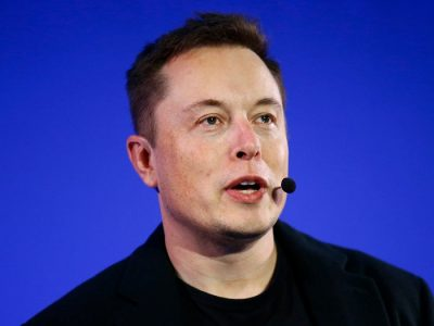Elon Musk Hair Transplant [Before & After]