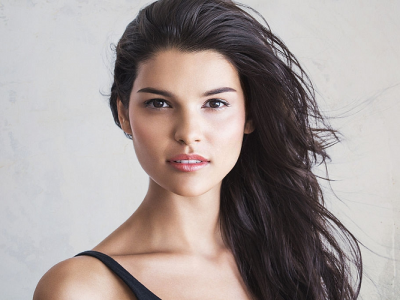 Hair Length Chart: Everything You Need to Know