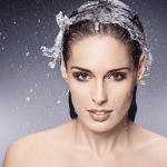 how to easily moisturize your hair