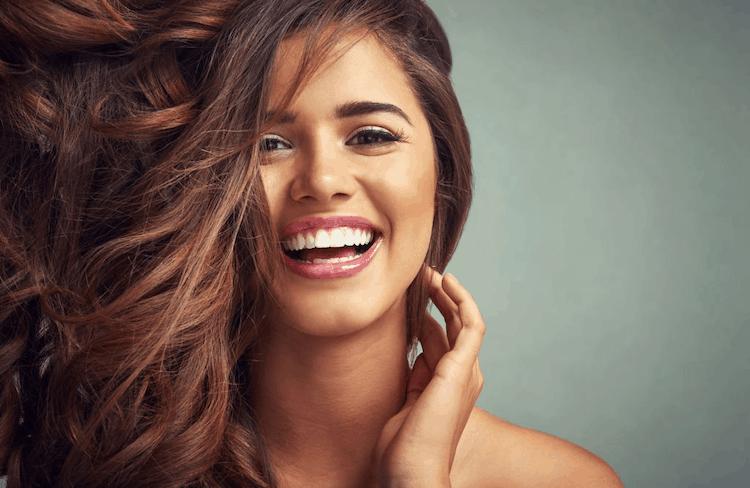 neem oil for hair loss